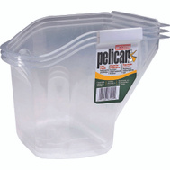 Wooster 8629 Pelican Liner For Pelican Hand Held Pail Pack Of 3