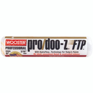 Wooster RR665-9 Cover Paint Roller 9X3/16In