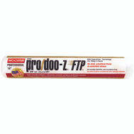 Wooster RR666-14 Cover Paint Roller 14X3/8In