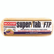 Wooster RR925-9 Cover Paint Roller 9X3/4In