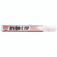 Wooster RR665-18 Cover Paint Roller 18X3/16In