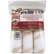 Wooster RR669-9 Cover Paint Roller 9X1/2In 3Pk 3 Pack