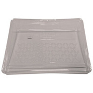 Wooster R478 Liner Paint Tray Clear 21In