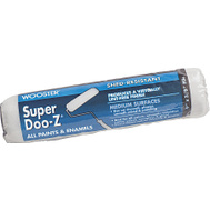 Wooster R205-9 Super Doo Z 9 Inch 3/8 Inch Pile Lint Free Roller Cover