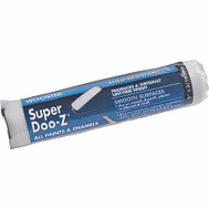 Wooster R206-9 Super Doo Z 9 Inch 3/16 Inch Pile Lint Free Roller Cover