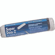 Wooster R204-9 Super Doo Z 9 Inch 1/2 Inch Pile Lint Free Roller Cover