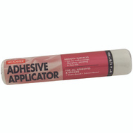 Wooster R245-9 9 Inch 1/8 Inch Nap Adhesive Applicator