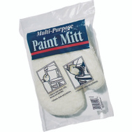 Wooster R044 Painters Mitt With Thumb