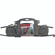 Lehigh Group CMFP3PK-36 Camo Rope And Cord Pack