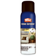 Ortho 0112812 Killer Flying Insect Aero 16 Ounce