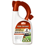 Ortho 0173810 Killer Insect Lawn Rts 32 Ounce