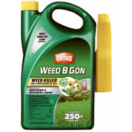 Ortho 0193710 Killer Weed Lawn Trigger 1gal