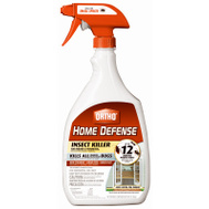 Ortho 0221310 Killer Insect Rtu Trigger 24 Ounce