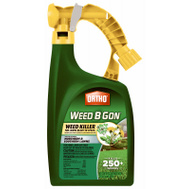 Ortho 0410005 Killer Weed Lawn Rts 32 Ounce
