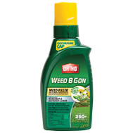 Ortho 0420005 Killer Weed Lawn Conc 32 Ounce