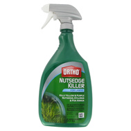 Ortho 9994318 Killer Nutsedge Lawn 24 Ounce