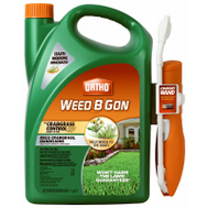 Ortho 0446010 Weed B Gone 1.1 Gallon Ready To Use Weed B Gon