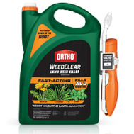 Ortho 0447505 Killer Lawn Weed North 1.33gal