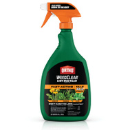 Ortho 0447705 Killer Lawn Weed Triger 24 Ounce