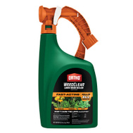 Ortho 0447805 Killer Lawn Weed North 32 Ounce