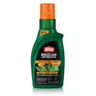 Ortho 0447905 Killer Lawn Weed North 32 Ounce