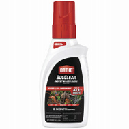 Ortho 0448705 Killer Insect Lawn Conc 32 Ounce