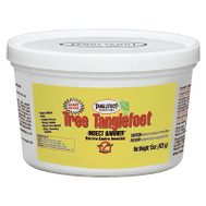Tanglefoot 0461412 Barrier Insect Tree Tub 15 Ounce