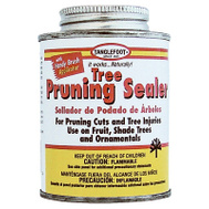 Tanglefoot 0461912 Sealer Pruning Tree Can 8 Ounce