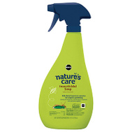Miracle Gro 0747210 Soap Insecticidal Trigger 24 Ounce