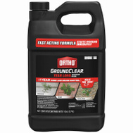Ortho 0433610 Killer Vegetation Conc 1gal