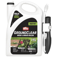 Ortho 4613264 Killer Weed & Grass Wand 1gal