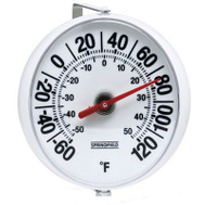 Taylor 90100 Thermometer Big & Bold