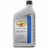 Pennzoil 550041916 Transmission Fluid Atf Mp 1Qt