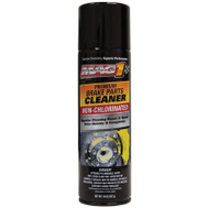 Mag 1 MAG00409 Mag1 14 Ounce Brake Cleaner