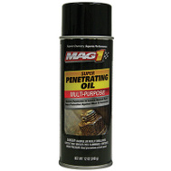 Mag 1 MAG00443 Mag1 16 Ounce Penetrating Oil