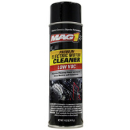 Mag 1 MAG00445 Mag 1 Electric Motor Cleaner 14-1/2 Oz