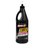 Mag 1 MAG00830 Mag1 Qt 85w140 Gear Oil
