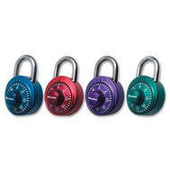 Master Lock 1530DCM X Treme Xtreme Combination Lock