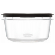 Rubbermaid Home 1937691 5C Food Stor Container