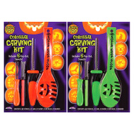 Easter Unlimited 94689 Colossal Carving Kit