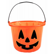 Easter Unlimited 94811 Pumpkin Bucket