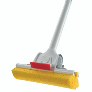 Quickie 554 Roller Mop Professional