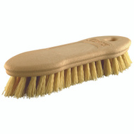 Quickie 203 Tampico Poly Scrub Brush