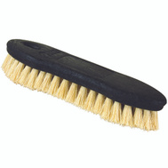 Quickie 213ZQK Tampico Professional Scrub Brush