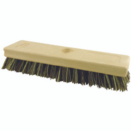 Quickie 223T Pro Deck Scrub Brush