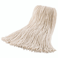 Quickie 0391 #32 Cotton Mop Head