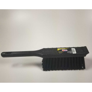 Quickie 408T Professional Bench Brush With 10 Inch Handle