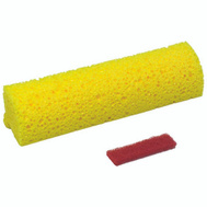 Quickie 553RM Pro Roller Mop Refill