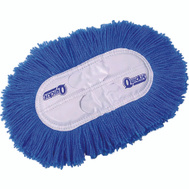 Quickie 654 Swivel Flex Flex Dust Mop Refill