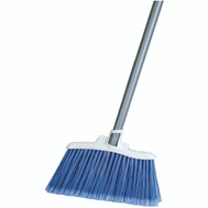 Quickie 7504 All Purpose Angled Broom